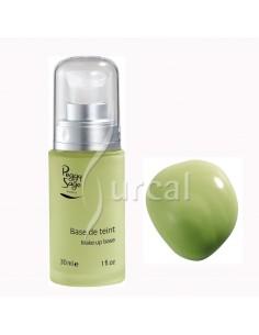 Base de maquillaje 800725 verde, 30ml