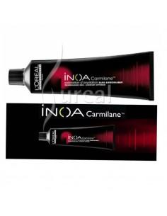 TINTE L'OREAL INOA-2 CARMILANE