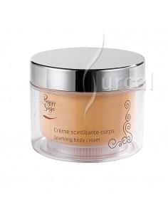 PGS Crema centelleante cuerpo 200 ml