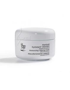 Mascarilla hidratante relajante 401250 240 ml