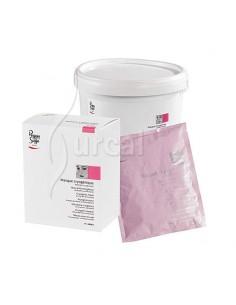 PGS Maschera criogenica 6x30 g