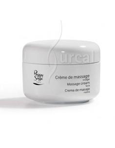 PGS Crema de masaje rostro 240 ml