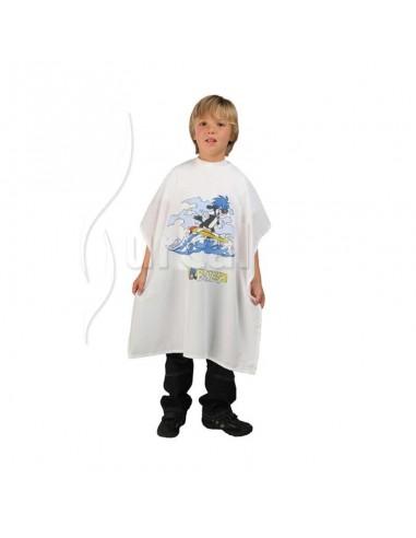 PEINADOR BONEY SURF Infantil