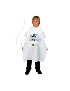 PEINADOR BONEY TENIS Infantil
