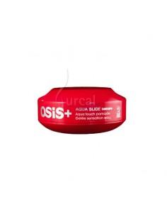 SCHWARZKOPF OSIS+AQUA SLIDE Texture 100ml