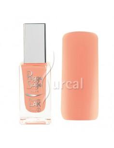 ESMALTE UÑAS FOREVER LAK 108002 blushing peach