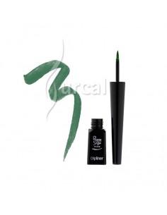 EYELINER TINTERO 130425 Vert