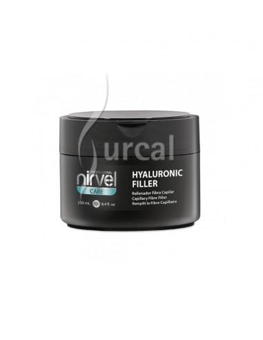 HYALURONIC NIRVEL FILLER 250ml