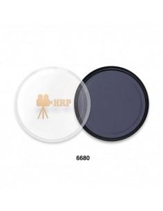AGUA COLOR HRP 6680 GRIS OSCURO