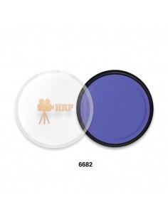 AGUA COLOR HRP 6682 AZUL