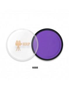 AGUA COLOR HRP 6688 MORADO