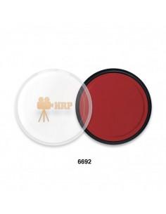 AGUA COLOR HRP 6692 ROJO