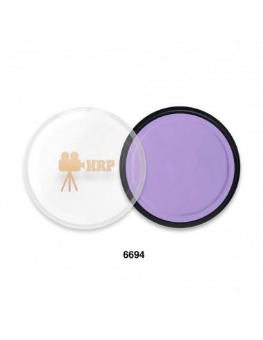 AGUA COLOR HRP 6694 LILA