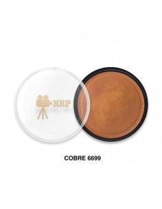 AGUA COLOR HRP 6699 COBRE