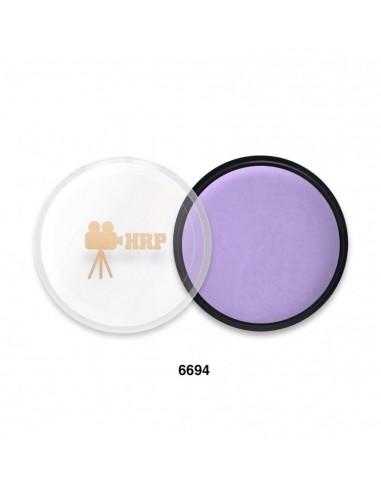 CREMA COLOR HRP 6694 LILA