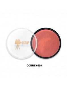 CREMA COLOR HRP 6699 COBRE