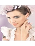 BARRA LABIOS 110262, charming pink