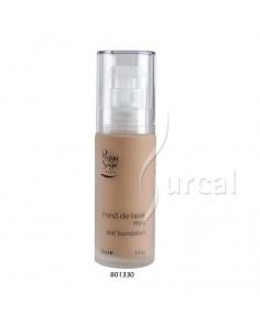 PGS Fondo de maquillaje mate beige sable 30ml