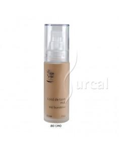 Maquillaje mate 801340 beige dore, 30ml