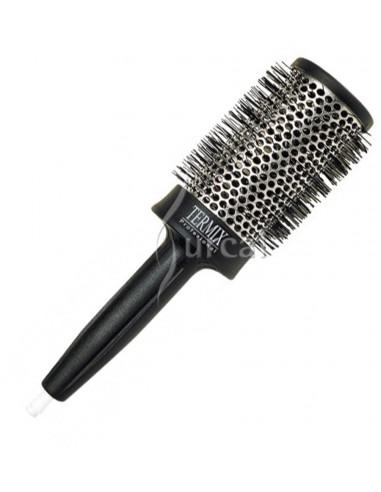 Cepillo Termix Profesional Negro 60mm