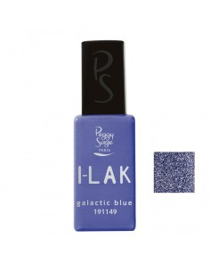 Peggy Sage I-LAK 191149 Galactic Blue