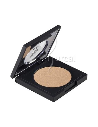 Sombra de ojos 850790, Daring beige
